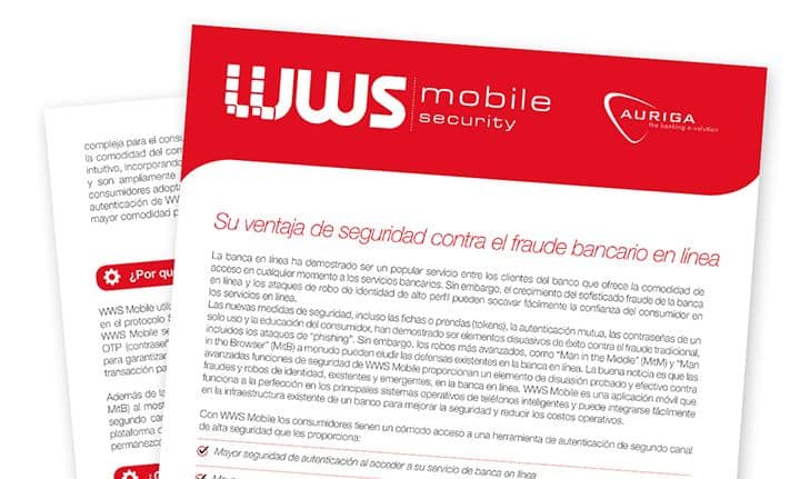 WWS Mobile Security