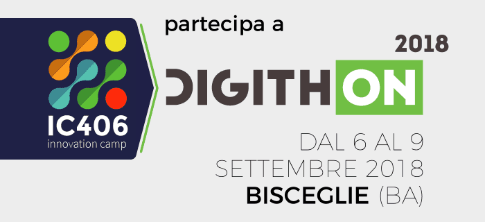 DigithON nasce come occasione per 100 startupper digitali di presentare il proprio progetto ad una platea di grandi investitori nazionali e internazionali, funzionari e dirigenti di istituzioni finanziarie e multinazionali,… Approfondisci
