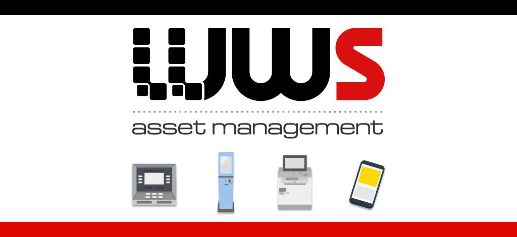 img_news_wws_asset_m