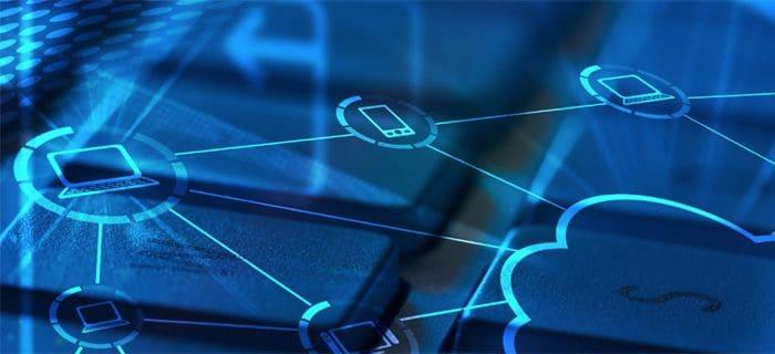 Auriga, software house che spinge con decisione il digitale in ambito bancario, accelera sulla trasformazione delle filiali come luoghi pienamente integrati con gli altri canali fisici e virtuali delle banche  Il… Approfondisci
