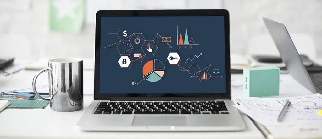 innovazione per il digital banking