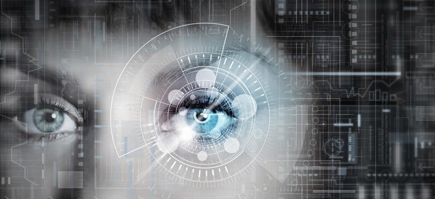 inteligencia artificial banca