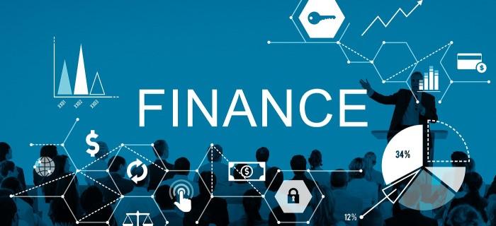 In linea con le scadenze previste dalla direttiva sui pagamenti PSD2, la società dà il via alla fase operativa della piattaforma WWS Open API  Èoperativa da fine maggio la piattaforma WWS… Approfondisci
