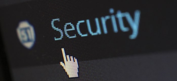 A voluntary commitment from banks and building societies to reveal details of security outages and incidents, prompted by recent intervention from theFCAandCompetition and Markets Authority(CMA), illustrates the value of a…