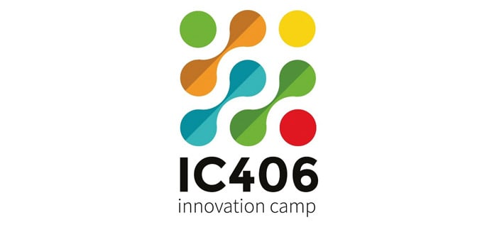 IC406 - Incubateur Start up