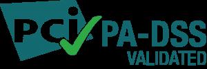 PCI PA-DSS Validated - Certificazioni di Auriga