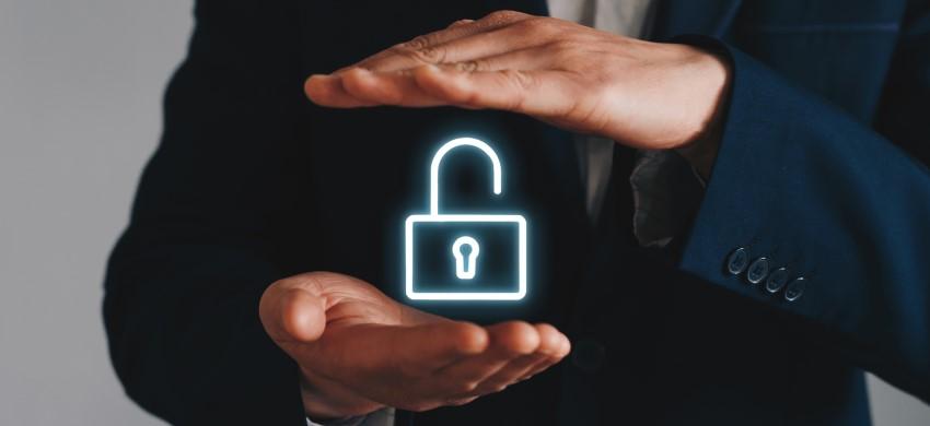 prevenir ciberataques