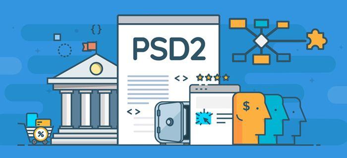 L'apertura del settore bancario agli operatori fintech previsto dalle norme PSD2 sta cambiando il contesto della concorrenza nel settore, portando linfa agli investimenti nei servizi digitali e al miglioramento del… Approfondisci