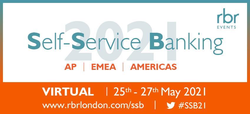 self service banking 2021