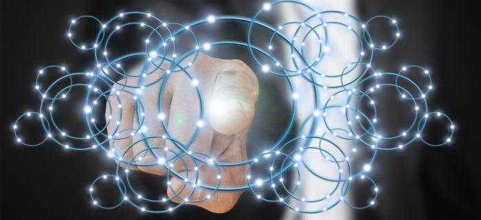 Auriga, Anbieter von technischen Lösungen für das Omnichannel-Bankwesen und den Zahlungsverkehr, hat die Einführung des neuen WWS-AI-Moduls angekündigt. Das neue Model soll als fester Bestandteil der Omnichannel-Banking-Lösung WinWebServer (WWS) in…