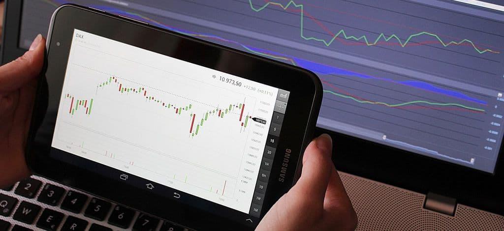 tool per monitorare tutti i dispositivi delle banche