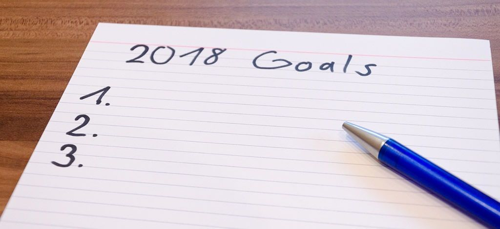 trends in 2018
