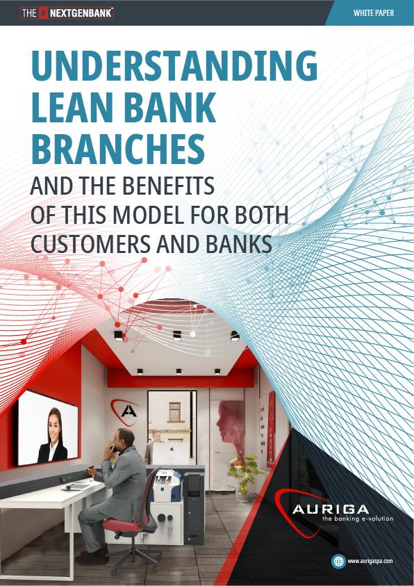 whitepaper_lean_bank_branches_copertina