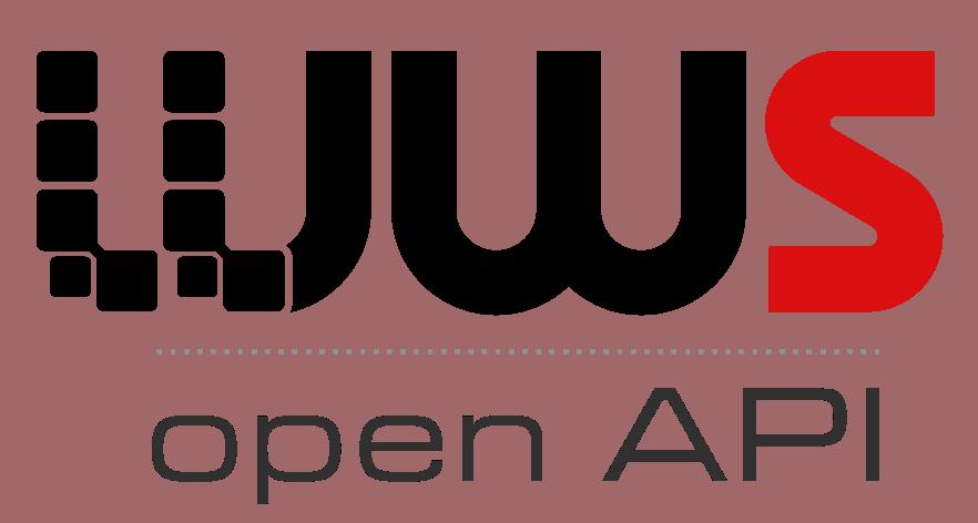 WWS Open API